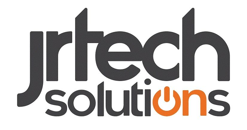 JRTech Solutions Inc. Logo