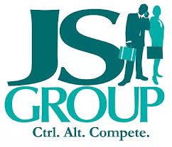 JS Group Consulting Logo