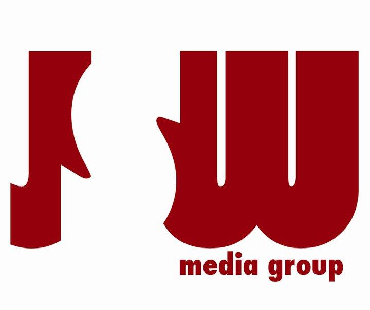 JSWMedia Logo