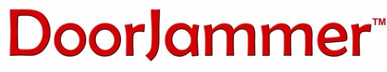JTMarketingPRLtd Logo