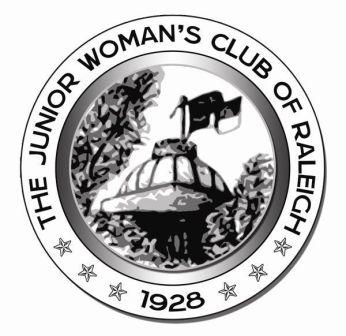 Junior Woman's Club of Raleigh Logo