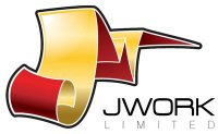 J WORK LIMITED Logo