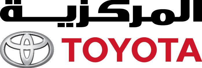 JWTAmman Logo