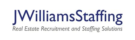 JWilliamsStaffing Logo