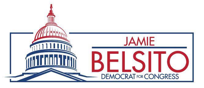 JZBMA06 Logo