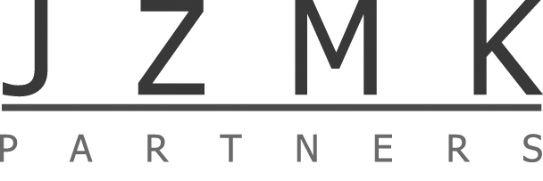 JZMKpartners Logo