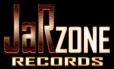 JaRZONE Records Logo