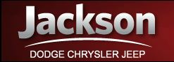 Jackson Dodge Chrysler Jeep Logo