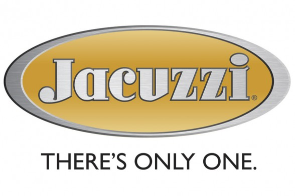 Jacuzzi Walk In Tubs Partners With Operation Homefront