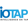 IOTAP Logo