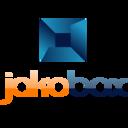 Jakobox Logo