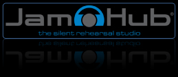 JamHub Logo
