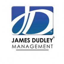 James Dudley Management Logo