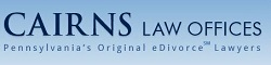 Cairns Law Offices Logo