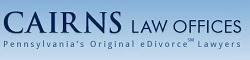 JamesCairns Logo