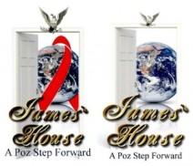 James House Ltd Logo
