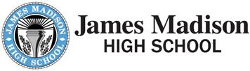 JamesMadison Logo