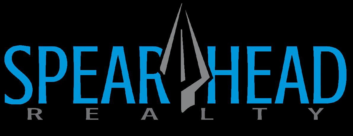 Spearhead Realty Logo