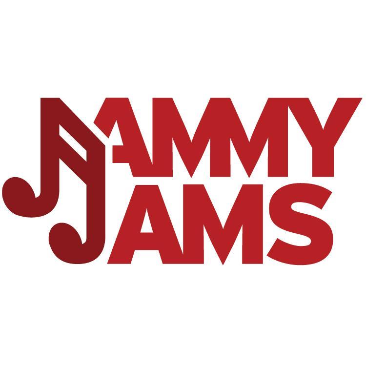 Jammy Jams Logo