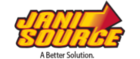 Jani-Source Logo