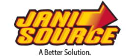 Jani-Source Logo