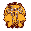 Janus_Music_Sound Logo