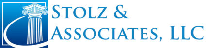 Stolz & Associates, LLC Logo