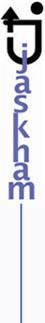 Jaskham Logo
