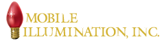 Mobile Illumination Logo