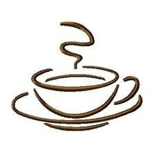 Vegas Java Group, LLC Logo