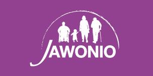 Jawonio Logo