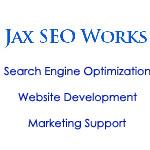 Jax-SEO-Works Logo