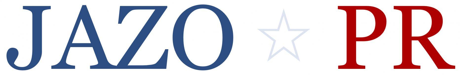 JazoPR Logo