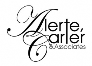 Alerte, Carter & Associates LLC Logo