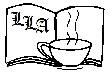 Loiacono Literary Agency Logo