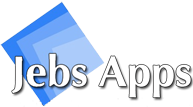 Jebs Apps, LLC Logo