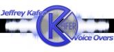 JeffreyKaferVO Logo