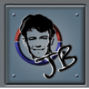 Jeffrey Beck Fitness Logo