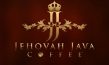 JJ Coffee Gifts & Music, LLC. Logo