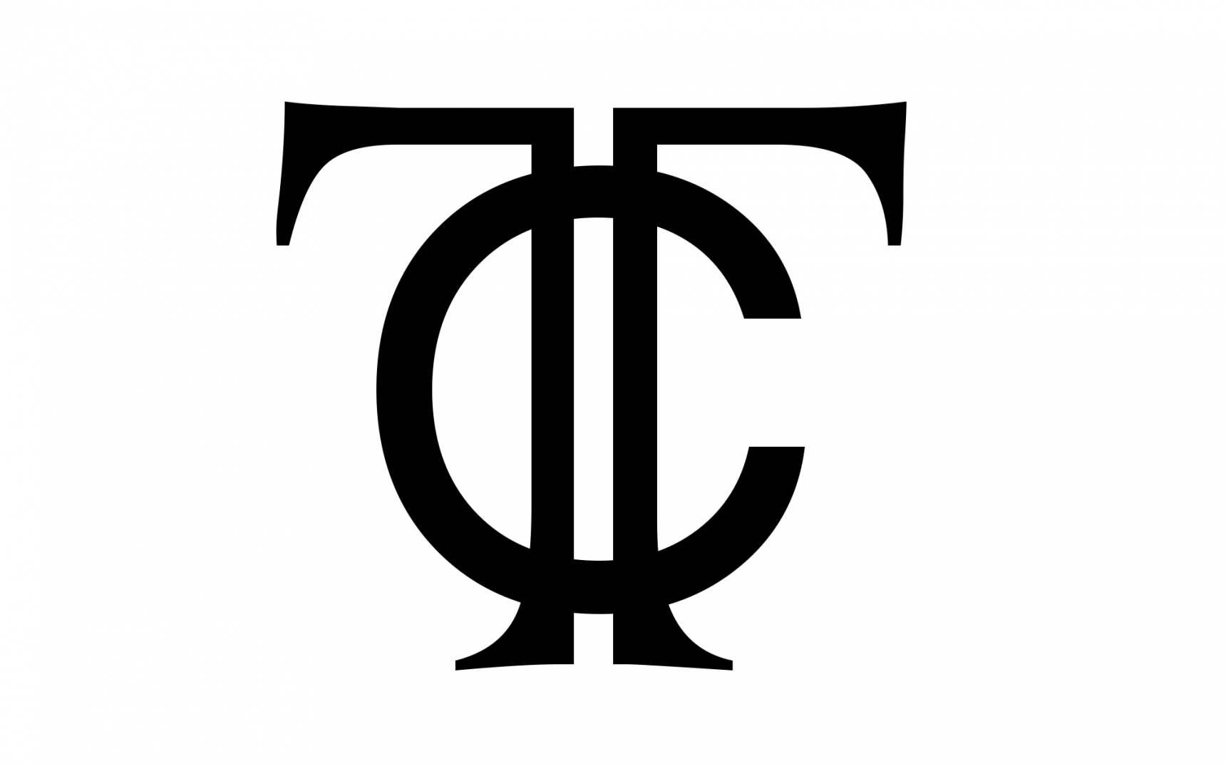 Tatiana Moroz Logo