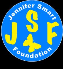 Jennifer Smart Foundation Logo