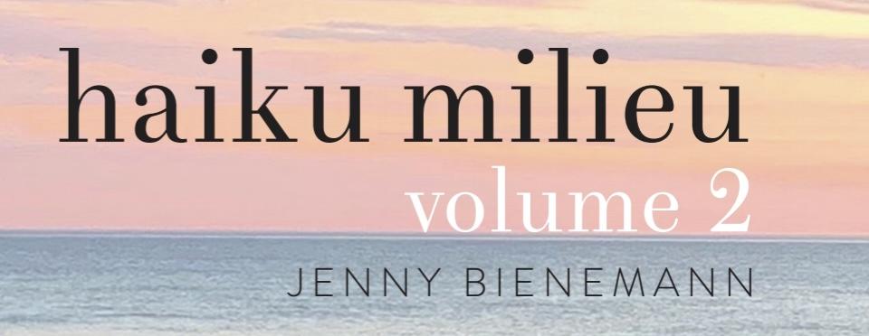 JennyBienemann Logo