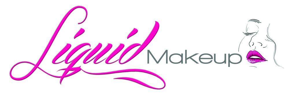 JeriTaylorSwade Logo