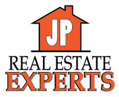Jerry Pinkas Real Estate Team Logo