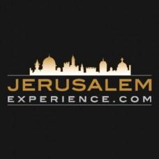 JerusalemExp Logo