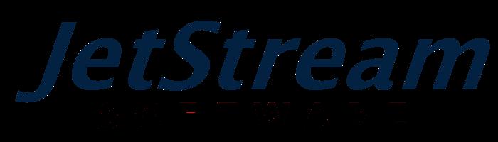 JetStream Software Logo