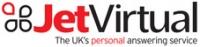 Jet Virtual Logo