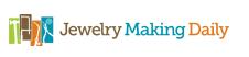 Jewelry Making Daily Logo