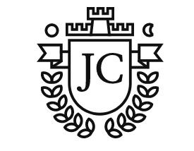 Jhankar College Logo