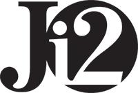 Ji2HDD Logo